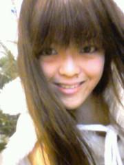 弥音夏 公式ブログ/白い 画像3