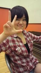 弥音夏 公式ブログ/これから 画像2
