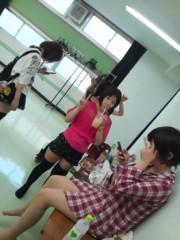 弥音夏 公式ブログ/一番のりー! 画像3