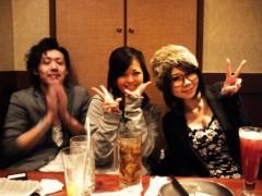 弥音夏 公式ブログ/忘れる前に! 画像3