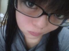 弥音夏 公式ブログ/打ち合わせ 画像2