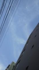 弥音夏 公式ブログ/おつかい♪ 画像2
