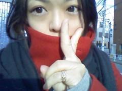 弥音夏 公式ブログ/タイトルって悩むよねー 画像1