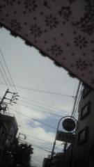 弥音夏 公式ブログ/あめだぁ(;´д`) 画像2