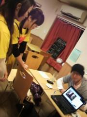 弥音夏 公式ブログ/ニコ生 画像1