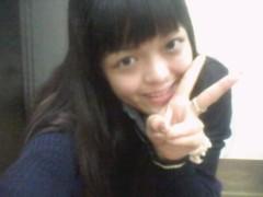 弥音夏 公式ブログ/寒いっ 画像2