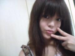 弥音夏 公式ブログ/暑いけどもっ! 画像1
