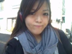 弥音夏 公式ブログ/快晴だぁ♪ 画像2