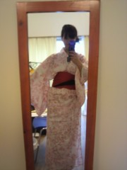 弥音夏 公式ブログ/ゆっかたぁ! 画像1