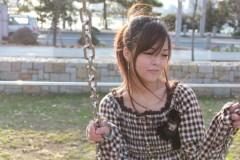 弥音夏 公式ブログ/少し前に 画像1
