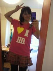 弥音夏 公式ブログ/一個目の 画像1
