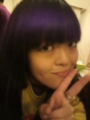 弥音夏 公式ブログ/ブログの 画像2