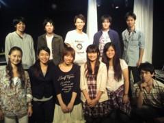 弥音夏 プライベート画像/サイレンス〜ココロのカタチ 全員スマァイル☆