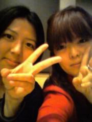 弥音夏 公式ブログ/ラジオ♪ 画像1