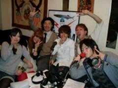 弥音夏 公式ブログ/☆この間の☆ 画像1