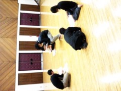 弥音夏 公式ブログ/先日! 画像1