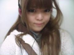 弥音夏 公式ブログ/およ?? 画像1