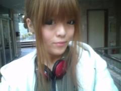 弥音夏 公式ブログ/☆感謝とお返事☆ 画像1