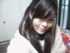 弥音夏 公式ブログ/出掛ける前に 画像1