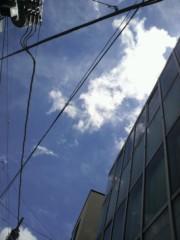 弥音夏 公式ブログ/今週も 画像3