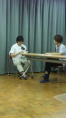 弥音夏 公式ブログ/稽古なぅ! 画像2