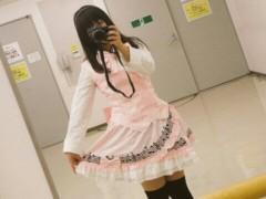 弥音夏 公式ブログ/今更ながら 画像1