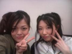 弥音夏 公式ブログ/夜の 画像2