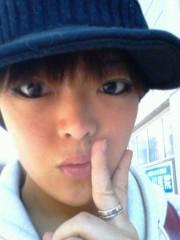 弥音夏 公式ブログ/今日も 画像1