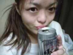 弥音夏 公式ブログ/レッスン 画像1