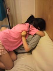 弥音夏 公式ブログ/おふざけ☆ 画像2
