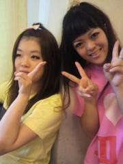 弥音夏 公式ブログ/やっぱり 画像1