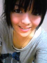 弥音夏 公式ブログ/久々の 画像1