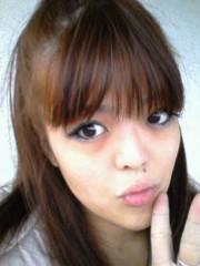 弥音夏 公式ブログ/いよいよ 画像2