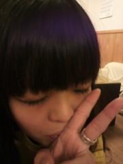 弥音夏 公式ブログ/ブログの 画像1