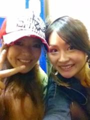 弥音夏 公式ブログ/おわーり♪ 画像1