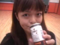 弥音夏 公式ブログ/これから 画像1