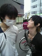 弥音夏 公式ブログ/観てきました♪ 画像2