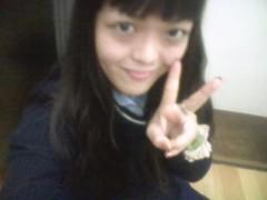 弥音夏 公式ブログ/撮影終了からの 画像3