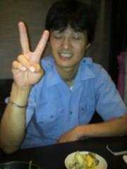 弥音夏 公式ブログ/行くぜ☆ 画像1