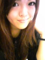 弥音夏 公式ブログ/おはようこざいます(*≧∀≦*) 画像1