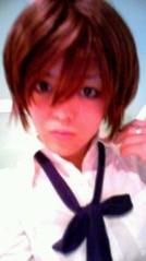 弥音夏 公式ブログ/本日 画像1
