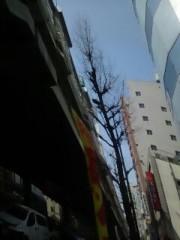 弥音夏 公式ブログ/いい天気ー♪ 画像1