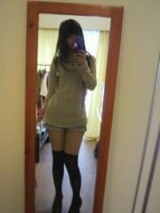 弥音夏 公式ブログ/やった(*´∇`*) 画像1