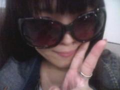 弥音夏 公式ブログ/撮影だぁ!! 画像1