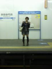 弥音夏 公式ブログ/本日顔合わせ☆ 画像2