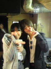 弥音夏 公式ブログ/にがつになった! 画像2