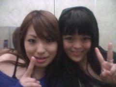 弥音夏 公式ブログ/アイドルグループ 画像1