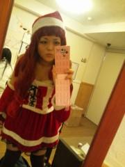 弥音夏 公式ブログ/髪型変えたよ♪ 画像2