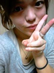 弥音夏 公式ブログ/ふにー 画像1