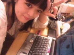 弥音夏 公式ブログ/ただいま 画像2